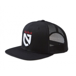 NEMO Flat Brim Snapback Hat