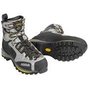 Asolo Alpinist GV