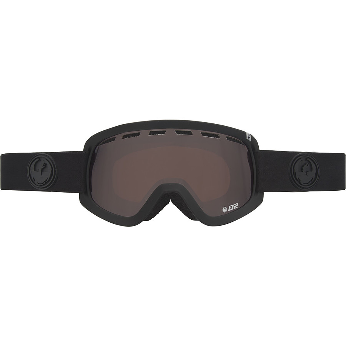 photo: Dragon D2 Goggle goggle