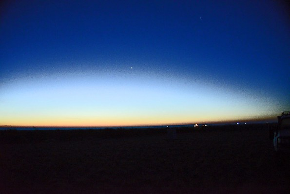 40--Sunrise.jpg