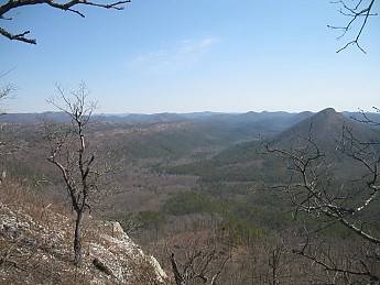 eagle-rock-loop-2-3-2-2-4-026.jpg