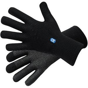 photo of a Hanz waterproof glove/mitten