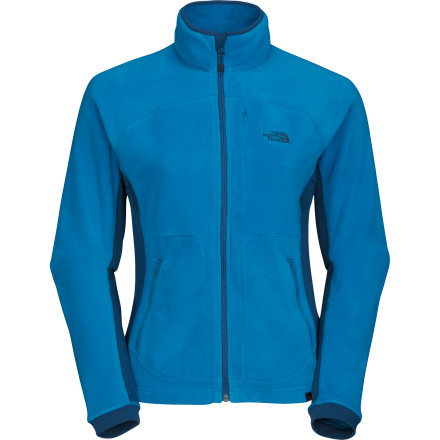 The North Face Aurora Jacket