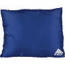photo: Kelty Camp Pillow