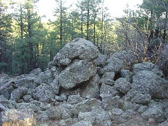 Camps-at-Shultz-Creek-Canyon-TH-128.jpg