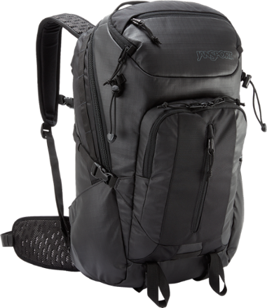 JanSport Onyx Equinox 34