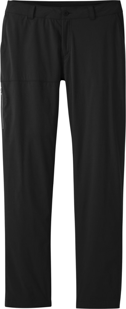 photo: Outdoor Research Men's 24/7 Pants soft shell pant