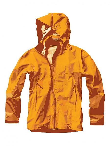 Westcomb Mirage Jacket