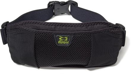 photo: Amphipod Airflow Endurance lumbar/hip pack