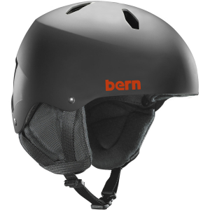 photo: Bern Diablo snowsport helmet