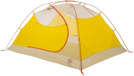 Big Agnes Tumble 3 mtnGLO