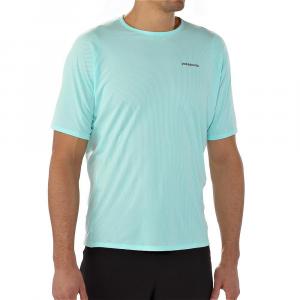 Patagonia Air Flow T-Shirt