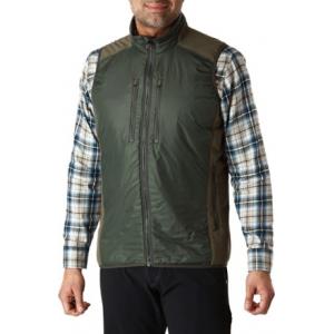 Kuhl Firefly Insulated Vest