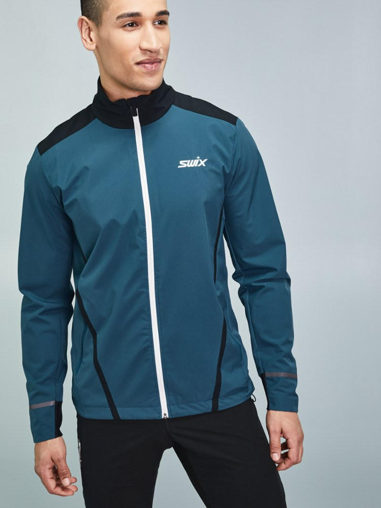 Swix Star XC Jacket