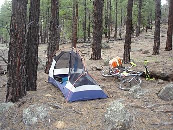 Camps-at-Shultz-Creek-Canyon-TH-131.jpg