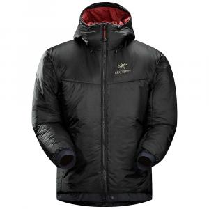 Arc'teryx Dually Belay Jacket