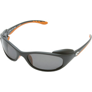 photo: Costa Del Mar Frigate sport sunglass