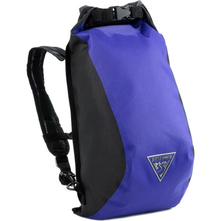 Seattle Sports Squall Pack