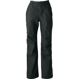 photo: Cabela's Rainy River Gore-tex PacLite Pants waterproof pant