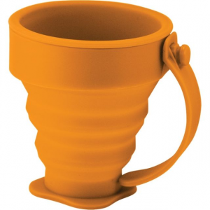 Ultimate Survival Technologies FlexWare Mug