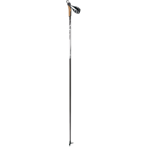 photo: Fischer Cruiser My Style Ski Pole nordic touring pole
