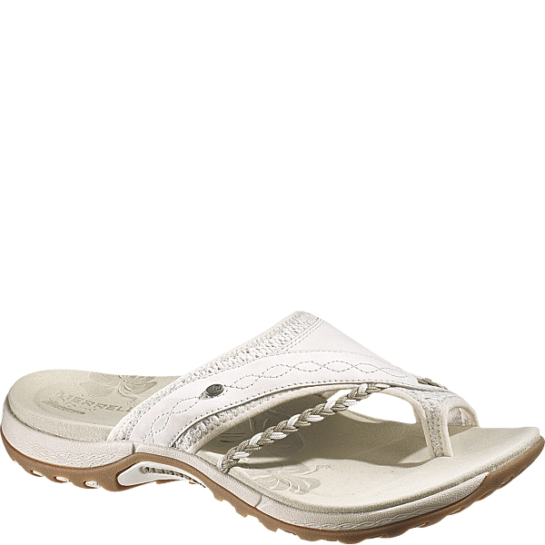 photo: Merrell Hollyleaf sandal