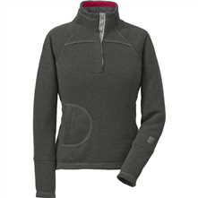 Outdoor Research Pelma Sweater