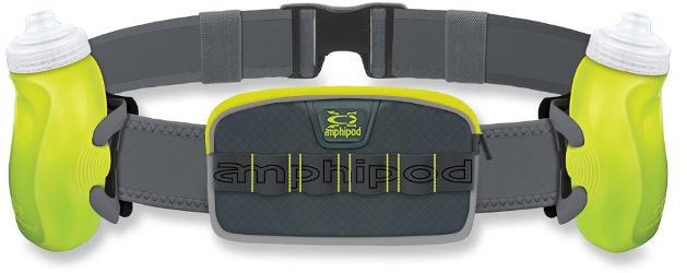 Amphipod RunLite Xtech 2+