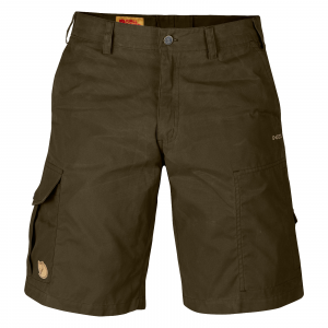Fjallraven Karl Short