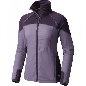 Mountain Hardwear Mistrala Jacket