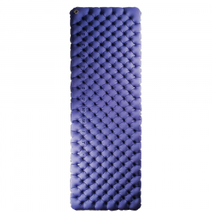 Sea To Summit Comfort Light Insulated Mat Reviews Trailspace