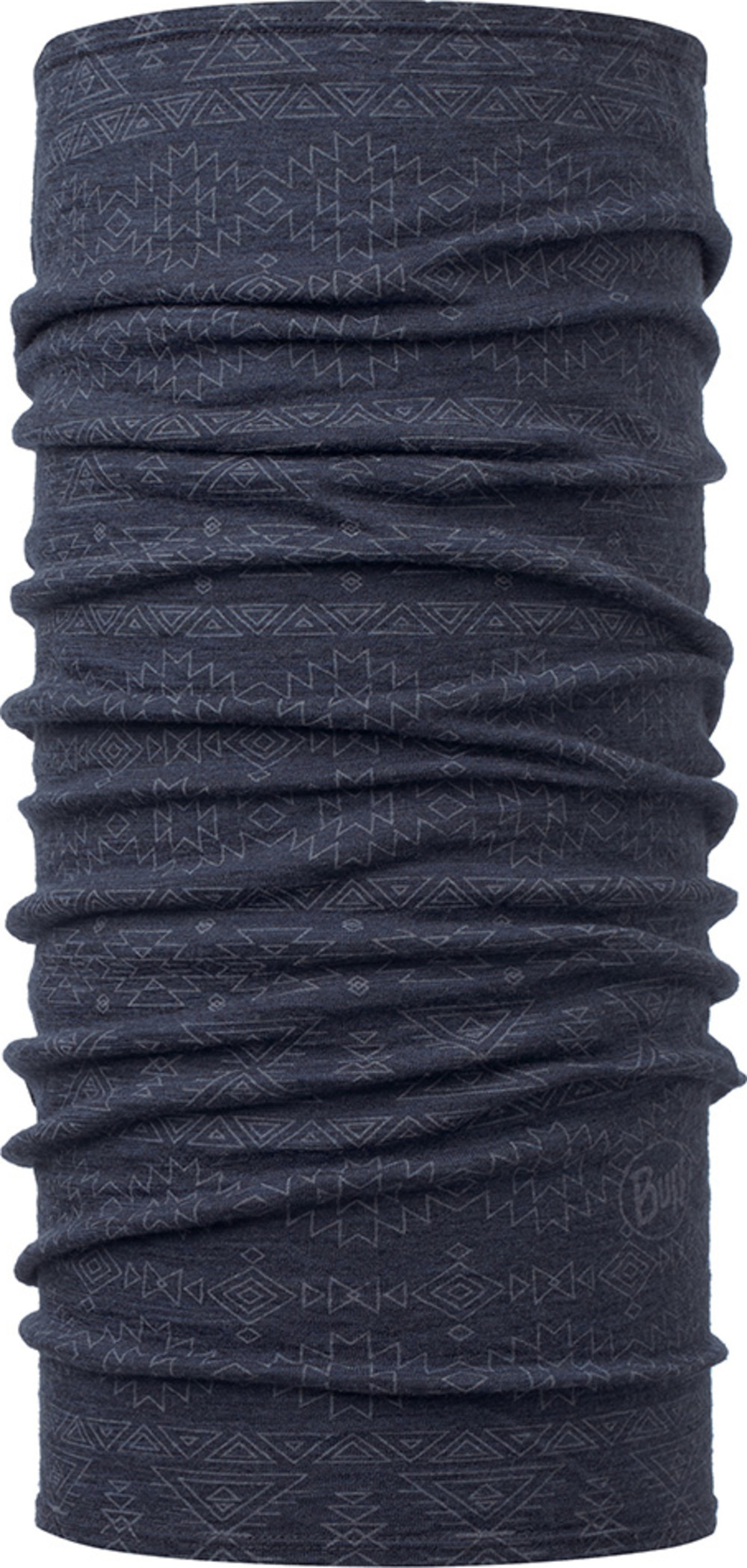 Buff Merino Wool Buff