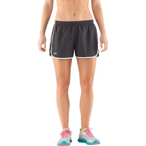 photo: Under Armour Escape Short active short