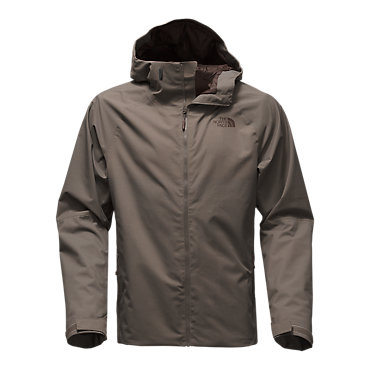 The North Face FuseForm Montro