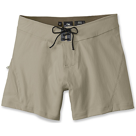 Outdoor Research Kinetic Shorts