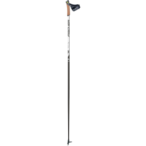 photo: Fischer RC5 Pole nordic touring pole