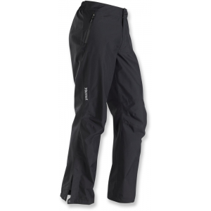 photo: Marmot Minimalist Pant waterproof pant