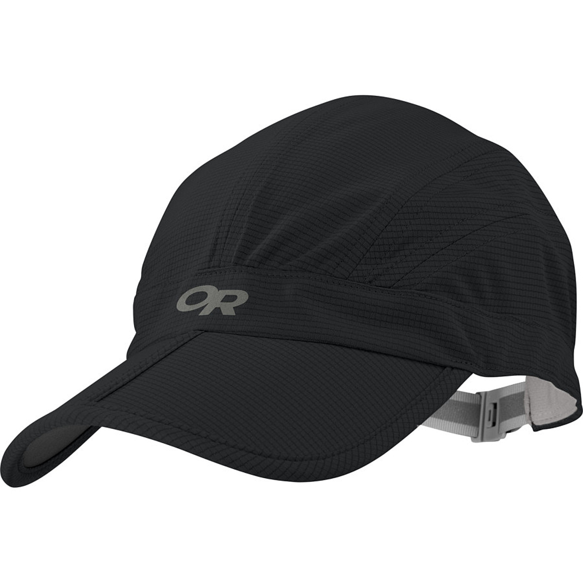 photo: Outdoor Research Echo Cap cap