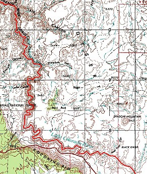 Middle-section-of-the-Little-Colorado-Ri