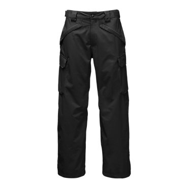 The North Face Slasher Cargo Pant