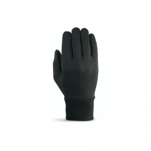 DaKine Storm Glove
