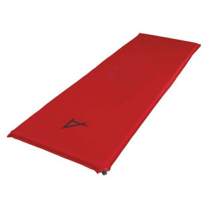 ALPS Mountaineering Traction Air Pad