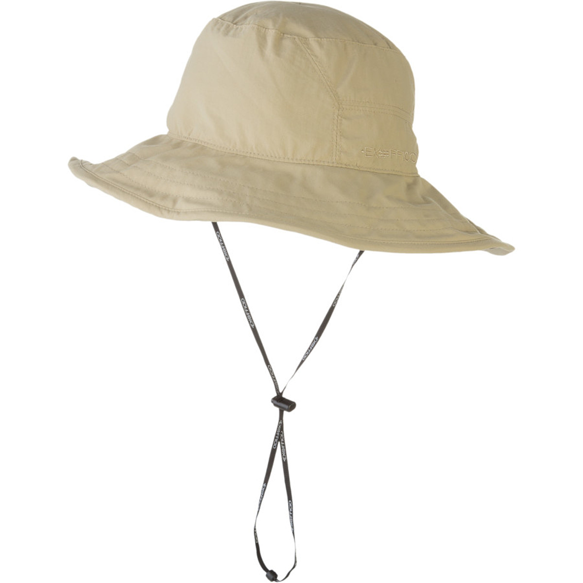 photo: ExOfficio BugsAway Adventure Hat sun hat