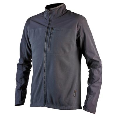 La Sportiva Polaris Jacket