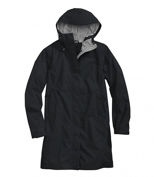 L.L.Bean Trail Model Raincoat