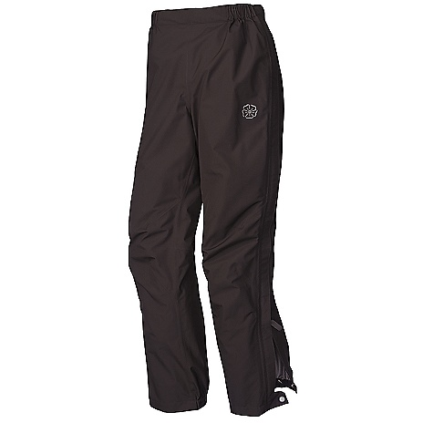 Outdoor Research Luna Pants