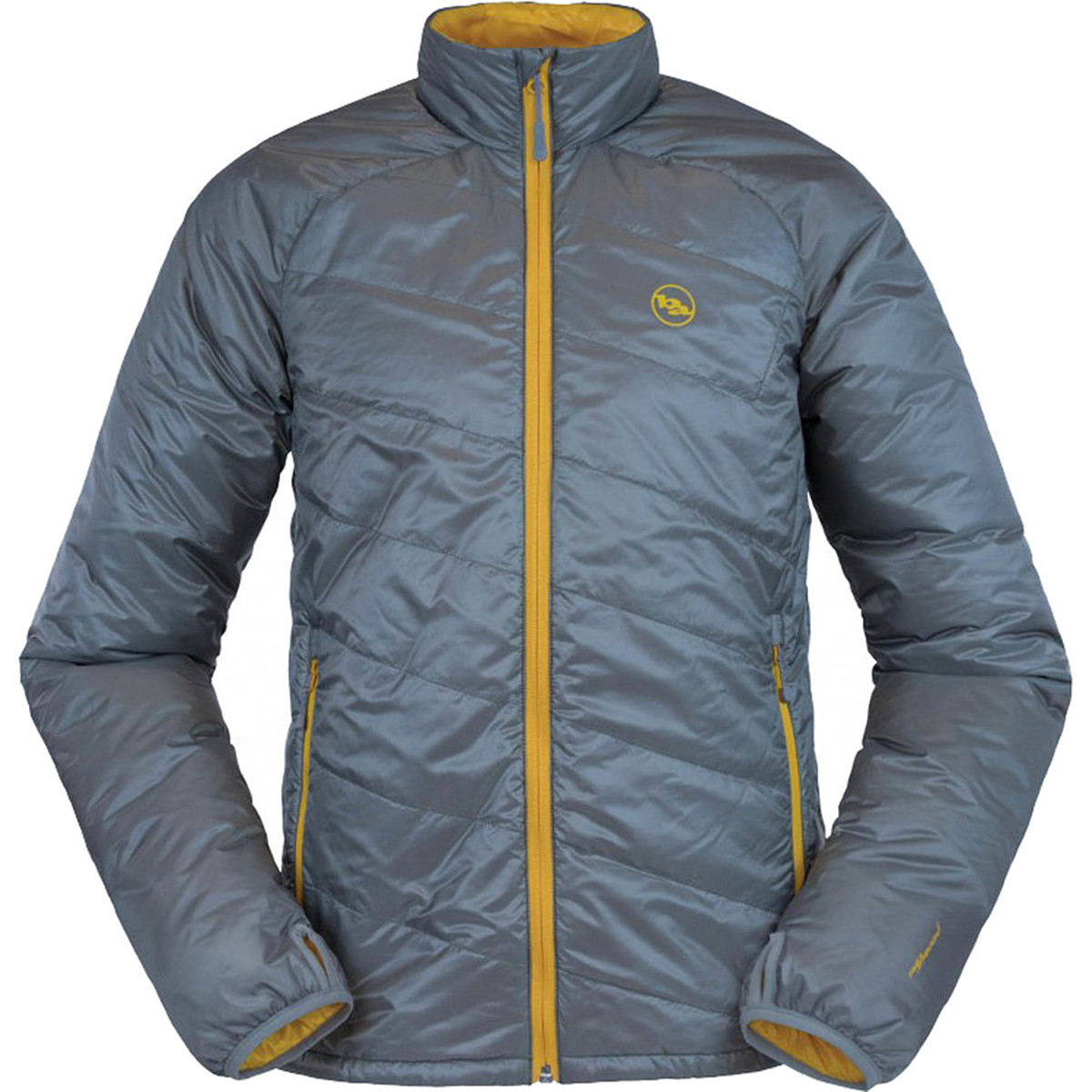 Big Agnes Ellis Jacket