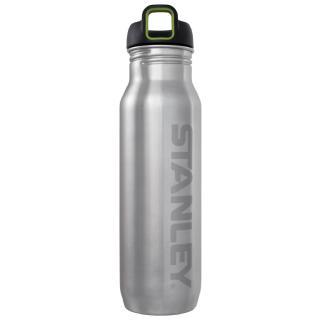 Stanley Nineteen13 Stainless Steel Water Bottle