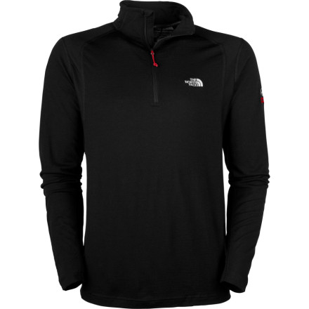The North Face Inspiration 1/4 Zip