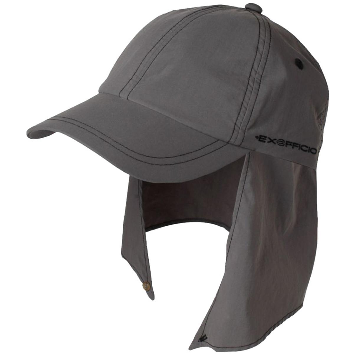 ExOfficio BugsAway Cape Hat